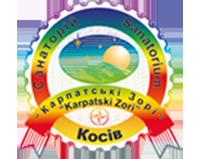 kzori.com